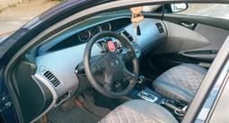 Nissan Primera 2002 года за 2 800 000 тг. в Жезказган – фото 4