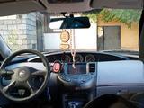 Nissan Primera 2002 года за 2 800 000 тг. в Жезказган – фото 5