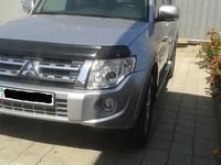 Mitsubishi Pajero 2012 года за 13 000 000 тг. в Алматы