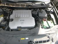 Акпп коробка передачи U660E 6ступка 3.5 за 8 000 тг. в Актау