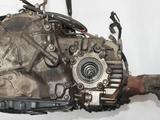АКПП коробка передач контрактная Toyota Gaia 3S 4WD SXM15 за 60 000 тг. в Караганда