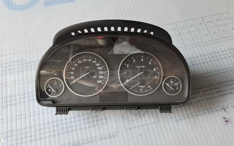Панель приборов BMW X3 за 30 000 тг. в Алматы