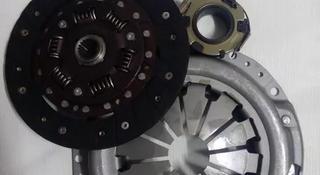 Корзина диск сцепления комплект на Geely MK CK за 111 111 тг. в Нур-Султан (Астана)