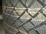 225-55-19 Continental vikingcontact 7 за 73 000 тг. в Алматы