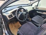 Peugeot 307 2004 года за 1 800 000 тг. в Павлодар – фото 5