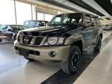 Nissan Patrol 2021 года за 28 500 000 тг. в Алматы – фото 3