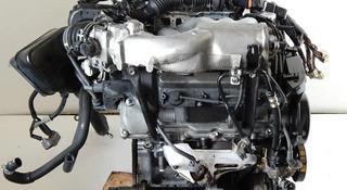 Двигатель за 325 761 тг. в Атырау