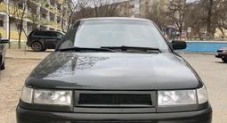 ВАЗ (Lada) 2112 (хэтчбек) 2006 года за 1 250 000 тг. в Жанаозен