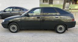 ВАЗ (Lada) 2112 (хэтчбек) 2006 года за 1 250 000 тг. в Жанаозен – фото 2