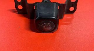 Камера переднего вида Land Cruiser 200 за 120 000 тг. в Алматы