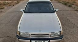 Opel Vectra 1991 года за 700 000 тг. в Кызылорда