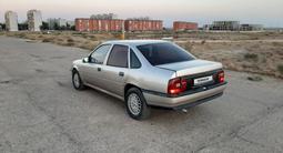 Opel Vectra 1991 года за 700 000 тг. в Кызылорда – фото 3