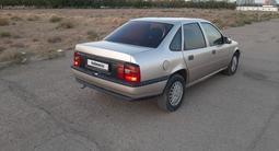 Opel Vectra 1991 года за 700 000 тг. в Кызылорда – фото 4