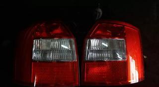 Задние фары фонари за 16 000 тг. в Алматы
