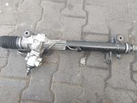 Рулевая рейка за 25 450 тг. в Алматы