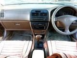 Toyota Vista 1994 года за 1 400 000 тг. в Усть-Каменогорск – фото 3