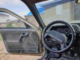 ВАЗ (Lada) 2110 (седан) 2005 года за 500 000 тг. в Нур-Султан (Астана) – фото 2