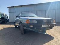Audi 100 1988 года за 1 800 000 тг. в Алматы