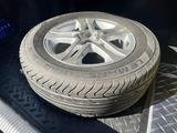 Диск от Toyota camry 20, 25 за 45 000 тг. в Шымкент – фото 2