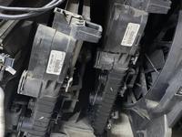 211 радиатор за 45 000 тг. в Алматы