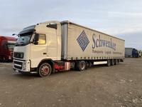 Volvo  Fh13 2013 года за 23 000 000 тг. в Алматы