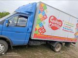 ГАЗ 2011 года за 4 200 000 тг. в Нур-Султан (Астана) – фото 2