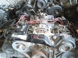 Контрактные двигатели из Японий на Субару Импреза за 195 000 тг. в Алматы – фото 2