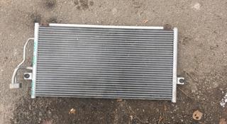 Радиатор (Кондиционера) за 15 000 тг. в Алматы