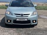 Mazda 5 2006 года за 3 600 000 тг. в Караганда – фото 2