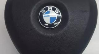 Airbag bmw F10 за 65 000 тг. в Костанай