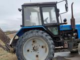 МТЗ  ЭЦУ-150 2014 года за 8 000 000 тг. в Актау