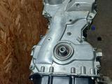 Двигатель за 700 000 тг. в Алматы – фото 4