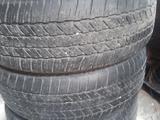 Резину лето R18 за 30 000 тг. в Караганда – фото 3