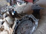 Кпп робот за 80 000 тг. в Кызылорда