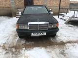 Mercedes-Benz 190 1989 года за 1 000 000 тг. в Шымкент