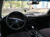 BMW 520 1993 года за 2 500 000 тг. в Петропавловск – фото 2