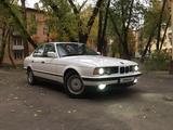 BMW 520 1993 года за 2 500 000 тг. в Петропавловск – фото 3