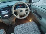 Mazda MPV 2000 года за 2 300 000 тг. в Петропавловск – фото 4