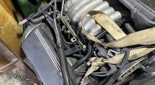 Двигатель 2.8 АСК за 250 000 тг. в Алматы