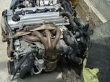 Двигатель.2Az на раф 4. И. АКПП.4Wd за 400 000 тг. в Шымкент