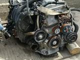 Двигатель.2Az на раф 4. И. АКПП.4Wd за 400 000 тг. в Шымкент – фото 2