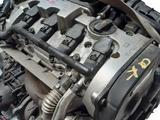 Двигатель Audi A4 BGB из Японии за 400 000 тг. в Шымкент – фото 3