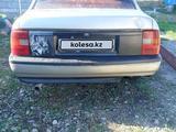 Opel Vectra 1992 года за 700 000 тг. в Талдыкорган – фото 3