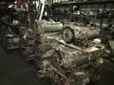 Двигатель тойота превия 2.4 2Tz Fe в Алматы – фото 3