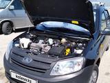 ВАЗ (Lada) Granta 2190 (седан) 2013 года за 3 000 000 тг. в Костанай