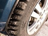Chevrolet Lacetti 2008 года за 1 900 000 тг. в Кокшетау – фото 5