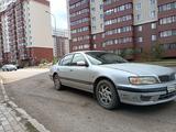 Nissan Maxima 1997 года за 2 500 000 тг. в Нур-Султан (Астана) – фото 2
