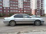 Nissan Maxima 1997 года за 2 500 000 тг. в Нур-Султан (Астана) – фото 3