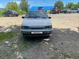 ВАЗ (Lada) 2113 (хэтчбек) 2005 года за 1 300 000 тг. в Усть-Каменогорск