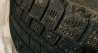 Зимние шины Hankook 205/55/R16 91Q за 55 000 тг. в Алматы